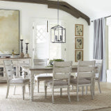 Liberty Furniture | Dining Sets in Pennsylvania 15545