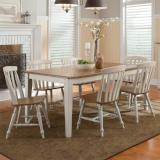 Liberty Furniture | Casual Dining Sets in Washington D.C, Maryland 10337