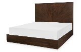 Legacy Classic Furniture | Bedroom Panel Bed Queen in Hampton(Norfolk), Virginia 13177