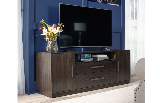 Legacy Classic Furniture | Accents Entertainment Console in Winchester, Virginia 13680