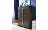Legacy Classic Furniture | Bedroom Drawer Chest in Lynchburg, Virginia 13149