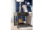 Legacy Classic Furniture | Accents End Table in Richmond Virginia 13666