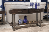 Legacy Classic Furniture | Accents Sofa Table in Hampton(Norfolk), Virginia 13671