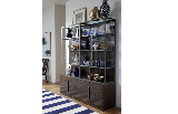 Legacy Classic Furniture | Accents Etagere in Annapolis, Maryland 13676