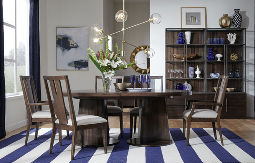 Legacy Classic Furniture | Dining Sets in Washington D.C, Maryland 767