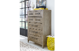 Legacy Classic Furniture | Bedroom Drawer Chest in Winchester, Virginia 11725