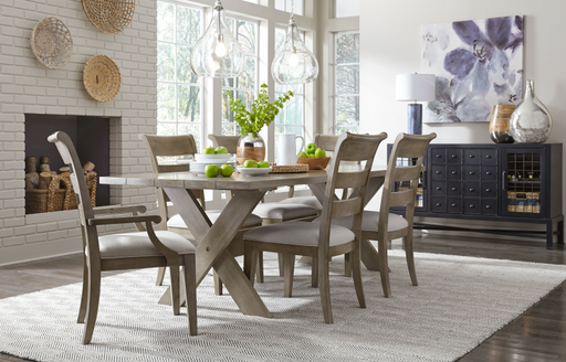Legacy Classic Furniture | Dining Sets in Washington D.C, Northern Virginia 222