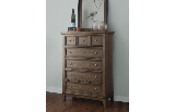 Legacy Classic Furniture | Hills Bedroom Drawer Chest in Lynchburg, Virginia 12671