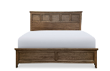 Legacy Classic Furniture | Hills Bedroom Dresser & TV Frame in Richmond,VA 12693