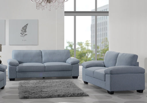 New Classic Furniture | Living 2 Piece Set in Richmond,VA 6474