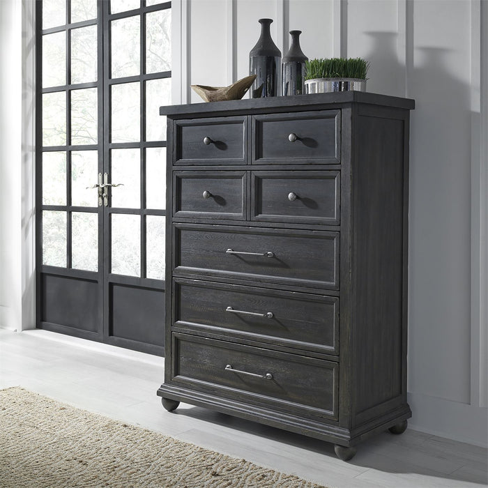 Liberty Furniture | Bedroom King Panel 3 Piece Bedroom Sets in New Jersey, NJ 2718
