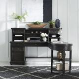 Liberty Furniture | Home Office L Shaped Desk Sets in Fredericksburg, Virginia 16480