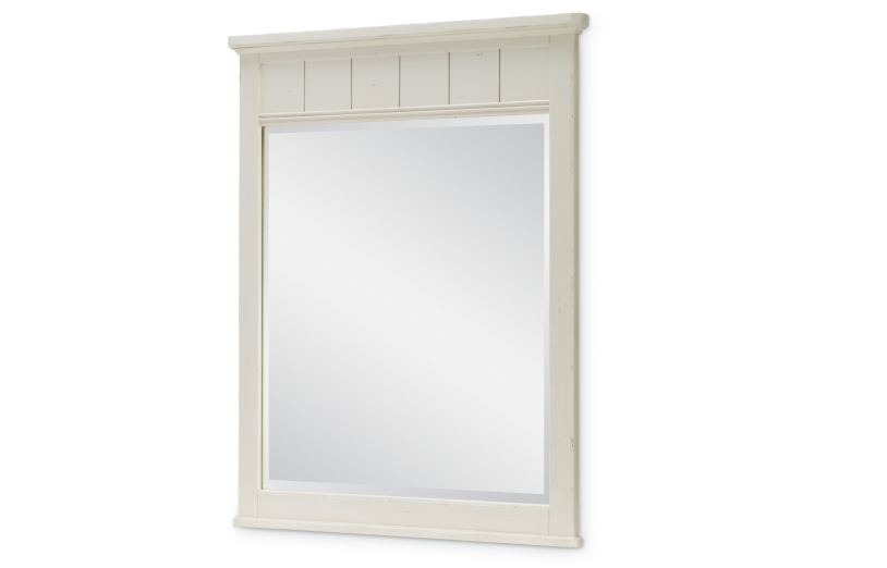 Legacy Classic Furniture | Youth Bedroom Vertical Mirror in Richmond,VA 14105