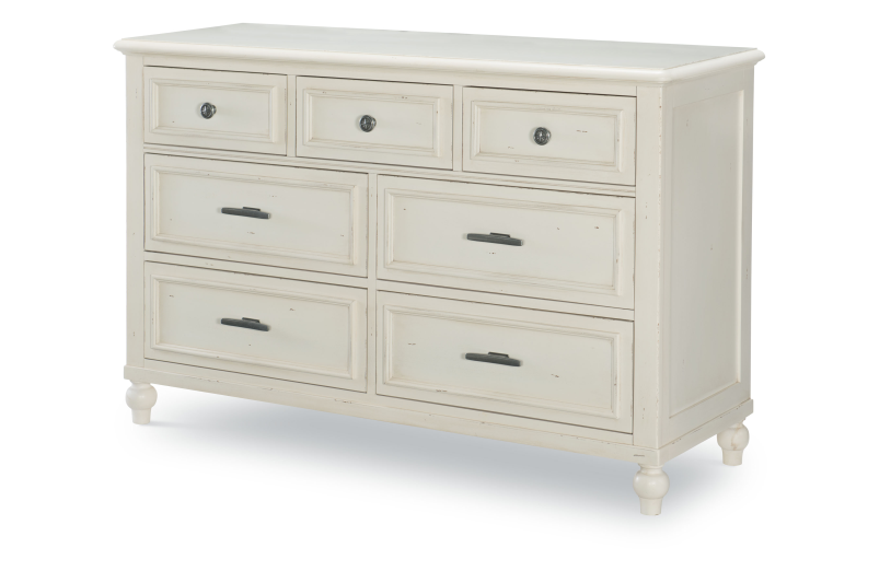 Legacy Classic Furniture | Youth Bedroom Dresser in Lynchburg, Virginia 14104