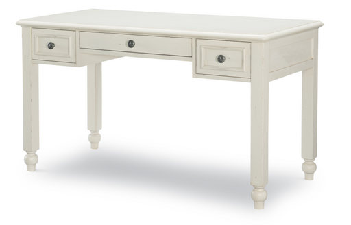 Legacy Classic Furniture | Youth Bedroom Desk in Richmond,VA 14110