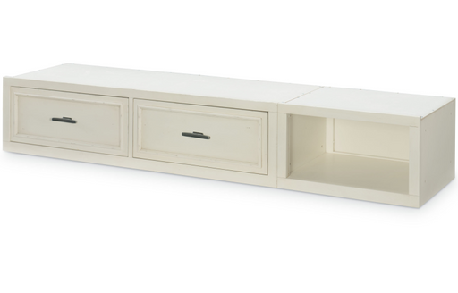 Legacy Classic Furniture | Youth Bedroom Underbed Storage Unit in Richmond,VA 14140