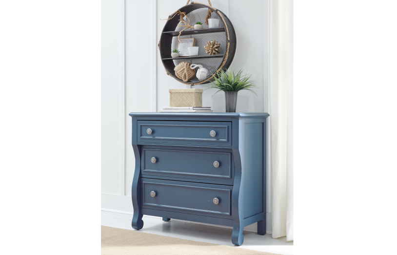 Legacy Classic Furniture | Youth Bedroom Accent Chest in Richmond,VA 14094