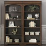 Liberty Furniture | Home Office Bunching Bookcases in Lynchburg, Virginia 12929
