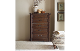 Legacy Classic Furniture | Bedroom Drawer Chest in Washington D.C, Northern Virginia 13449