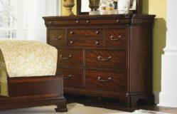 Legacy Classic Furniture | Bedroom Bureau in Frederick, Maryland 6168
