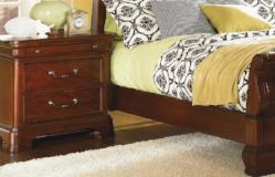 Legacy Classic Furniture | Bedroom Night Stand in Lynchburg, Virginia 6159