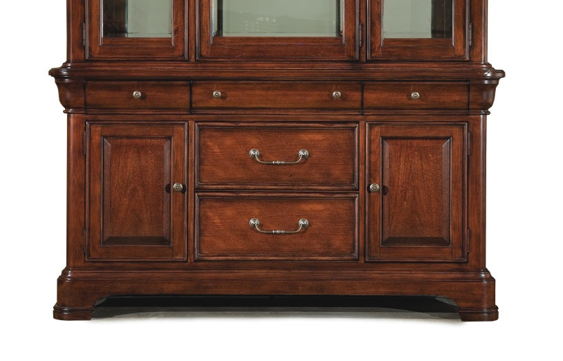 Legacy Classic Furniture | Dining Complete China/Buffet in Pennsylvania 4651