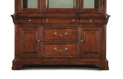 Legacy Classic Furniture | Dining Buffet in Richmond,VA 4643