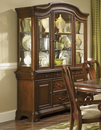 Legacy Classic Furniture | Dining Complete China/Buffet in Pennsylvania 4650