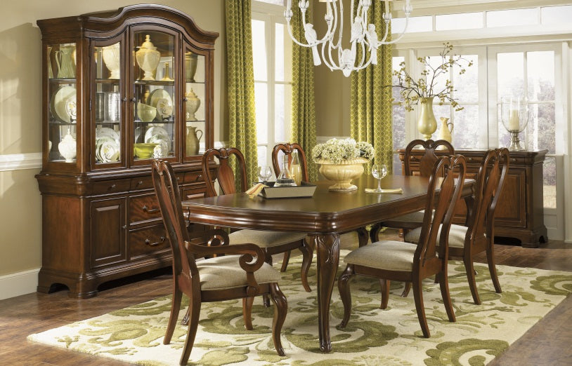 Legacy Classic Furniture | Dining Buffet in Richmond,VA 4645