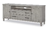 Legacy Classic Furniture | Accents Entertainment Console in Hampton(Norfolk), Virginia 13601