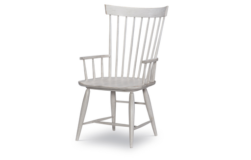 Legacy Classic Furniture | Dining Windsor Arm Chairs in Richmond Virginia 58