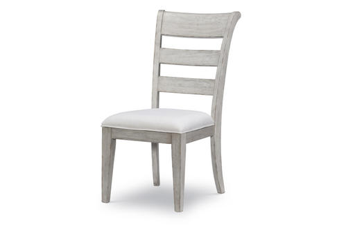 Legacy Classic Furniture | Dining Ladder Back Side Chairs in Richmond Virginia 66