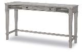 Legacy Classic Furniture | Accents Sofa Table/Desk in Charlottesville, Virginia 13596
