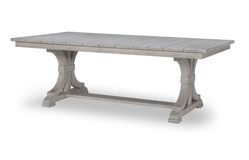 Legacy Classic Furniture | Dining Trestle Tables in Richmond,VA 36