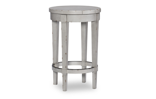 Legacy Classic Furniture | Dining Bar Stools in Richmond,VA 88