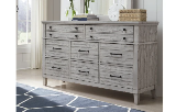 Legacy Classic Furniture | Bedroom Dresser in Lynchburg, Virginia 11338