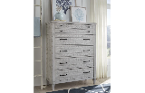 Legacy Classic Furniture | Bedroom Drawer Chest in Charlottesville, Virginia 11329