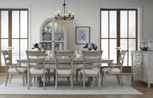 Legacy Classic Furniture | Dining Sets in Baltimore, Maryland 151