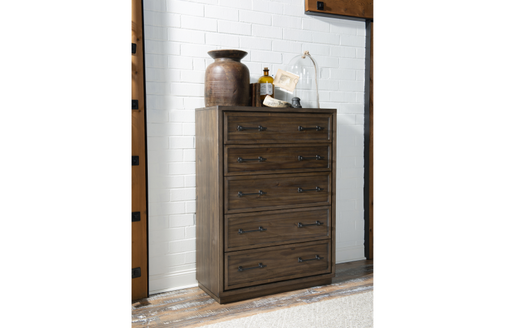 Legacy Classic Furniture | Bedroom Drawer Chest in Lynchburg, Virginia 13704