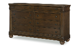 Legacy Classic Furniture | Bedroom Dresser in Hampton(Norfolk), Virginia 11882