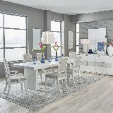 Liberty Furniture | Casual Dining Set in New Jersey, NJ 18366