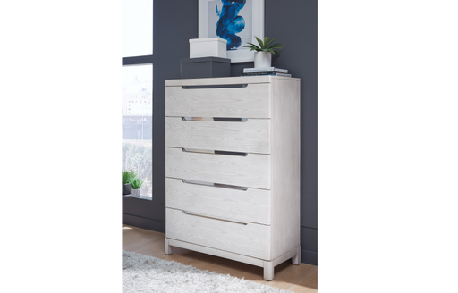 Legacy Classic Furniture | Bedroom Drawer Chest in Winchester, Virginia 11200