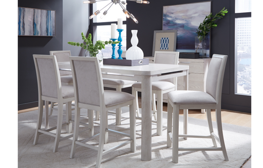 11 West Dining Sets in Washington D.C, Northern Virginia 43