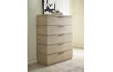 Legacy Classic Furniture | Bedroom Drawer Chest in Winchester, Virginia 12880