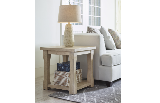 Legacy Classic Furniture | Accents Leg End Table in Charlottesville, Virginia 13657