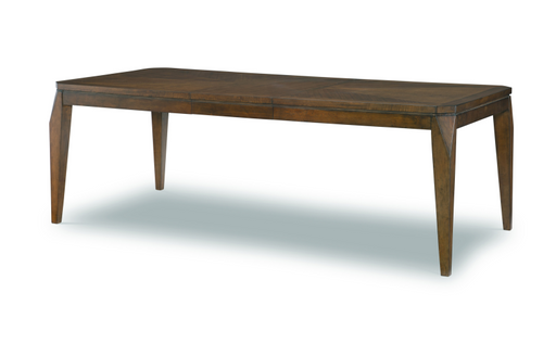 Legacy Classic Furniture | Dining Rectangular Leg Table in Richmond Virginia 13841
