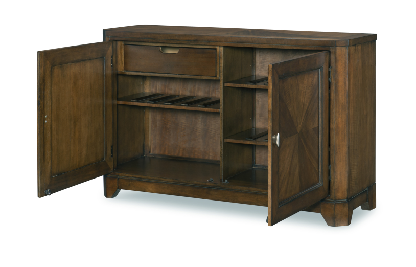 Legacy Classic Furniture | Dining Credenza in Lynchburg, Virginia 13858
