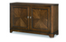 Legacy Classic Furniture | Dining Credenza in Lynchburg, Virginia 13855