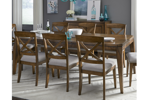 Legacy Classic Furniture | Dining Set in Pennsylvania 13877
