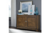 Legacy Classic Furniture | Dining Credenza in Lynchburg, Virginia 13854
